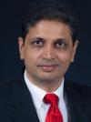Sanjay Ranka