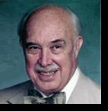 Dr. Robert Ramey