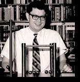 Dr. Gene W. Hemp