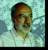 Jose C. Principe, Distinguished Professor in the UF College of Engineering