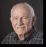 Dr. Robert G. Dean