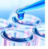 Leading Biotech firm invests $1M into BME's focus on regenerative medicine