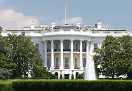 College one of 10 named in White House STEM initiative