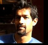 Rizwan Bashirullah