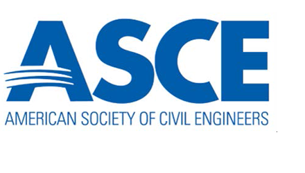 UF ASCE wins 2016 Distinguished Chapter Award