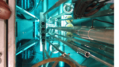 UF Nuclear Engineering takes on U.S. Department of Energy challenges