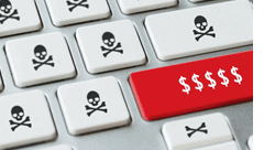 Hook, line and sinker: Researchers find new way to stop ransomware