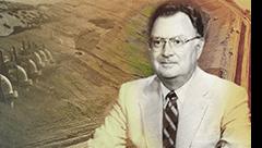 Dr. Lamar Miller