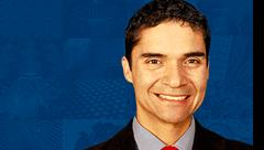 Dr. Juan Nino