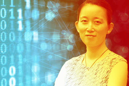 Daisy Zhe Wang, Ph.D., Computer & Information Science & Engineering