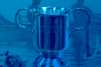 Engineering Deans' Cup