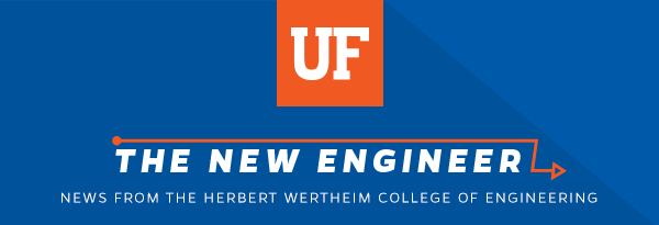 The New Engineer   News from Herbert Wertheim College of Engineering