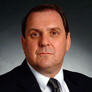 UF Innovation Sarasota Sarasota County Regional Director Allen Carlson