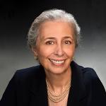 Ann Marie Chupa