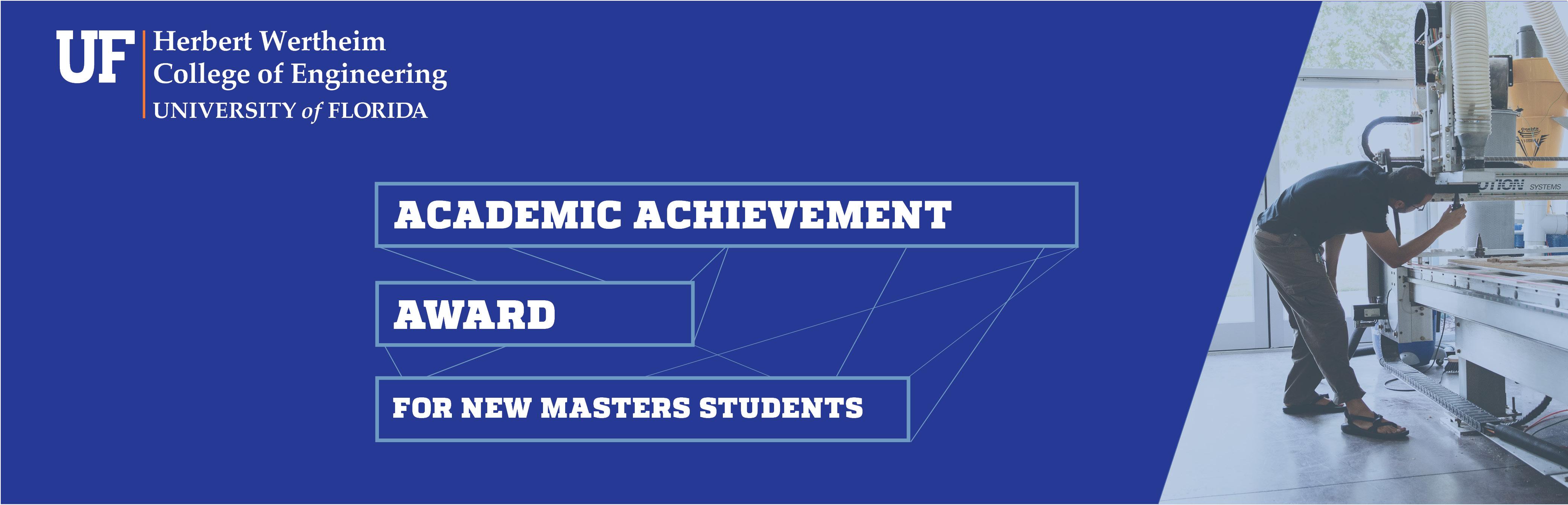 Uf 2023 To 2022 Calendar.Academic Achievement Award Graduate Student Affairs
