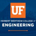 Herbert Wertheim College of Engineering Graphic