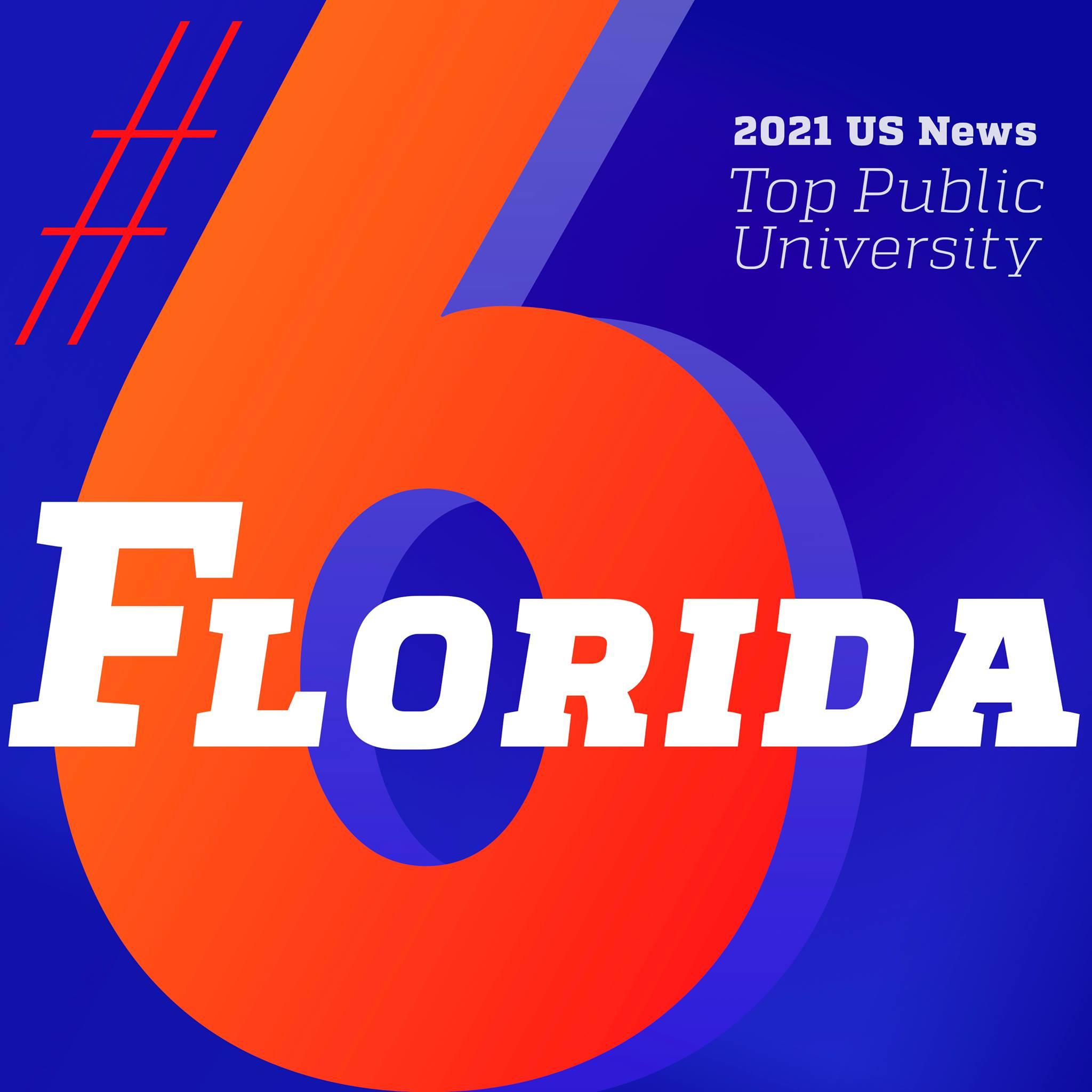 Uf Calendar Summer 2022.Uf 6 Best Public University Graduate Student Affairs