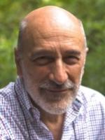 Jose Principe