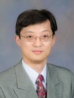 Mauricio Tsugawa