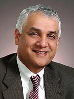 Pramod Kargonekar