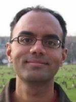 Sanjeev Koppal
