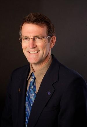 R. Keith Stanfill, P.E.