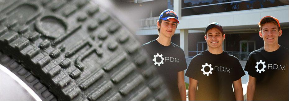 freshman-startup-takes-off-like-a-bandit-slider