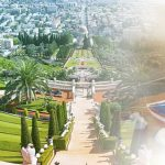 UF in Haifa: Engineering Entrepreneurship & Internship
