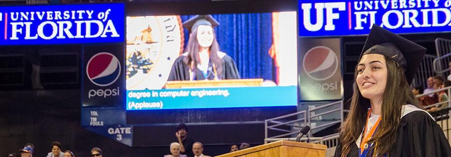 slider-eli-graduation