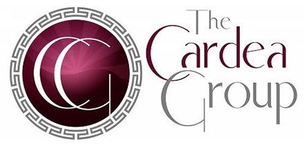 logo-cardeagroup