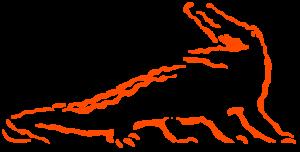 GElogo-orange