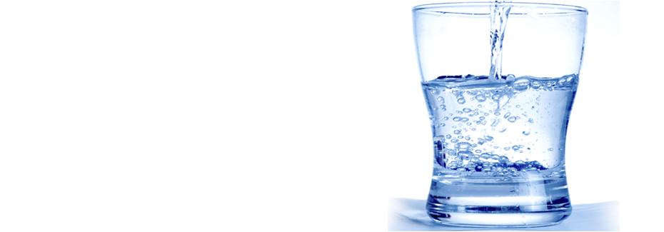 UF RESEARCHERS DEVELOP WAY TO TREAT URINE, SAVE DRINKING WATER