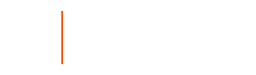Herbert Wertheim College of Engineering