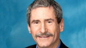 Bill Troner