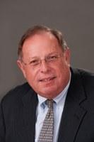 Gary Miller, PhD