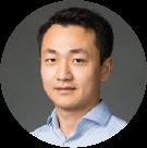 Hongcheng Liu