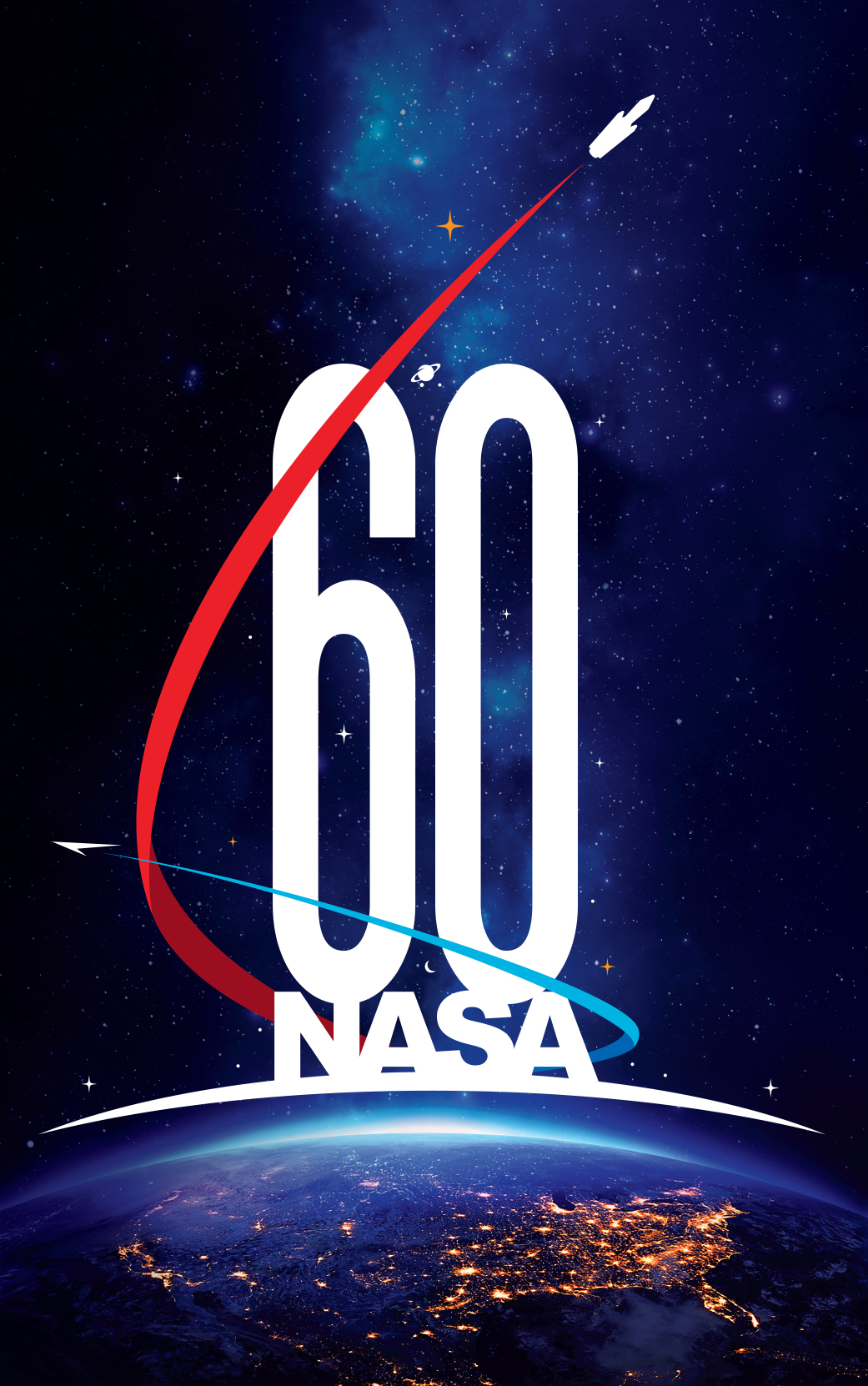 nasa-60-anniversary