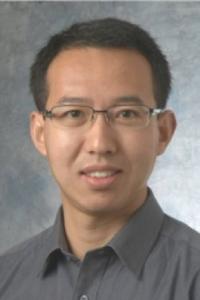 PHILIP FENG, Ph.D.