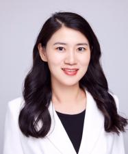 Rui Guo, Ph.D.
