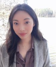 Xilei Zhao, Ph.D.