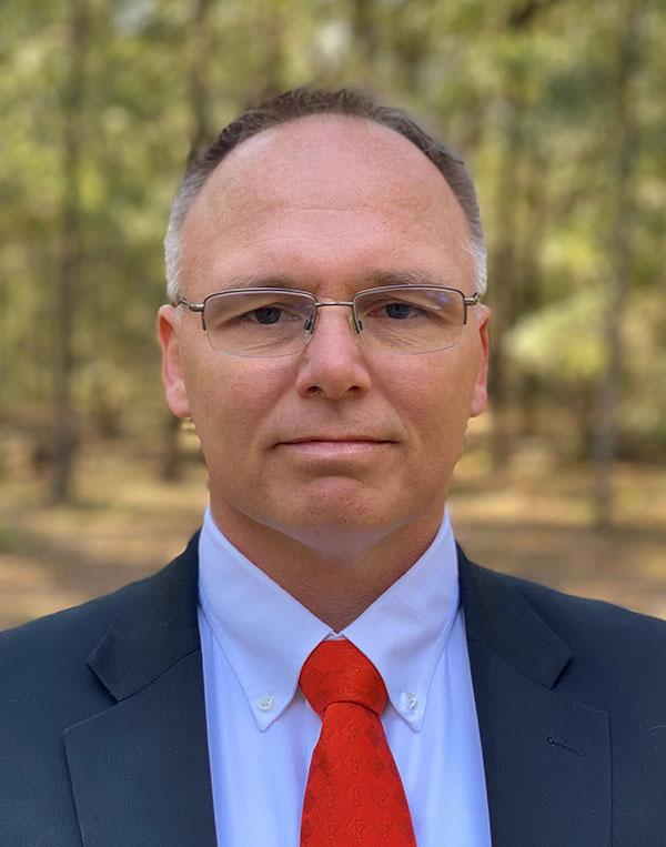 Warren E. Dixon, Ph.D.