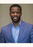 Jamal Lewis