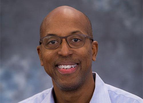 David O. Prevatt, Ph.D.