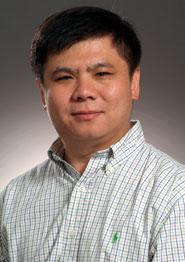 Jiang,Peng