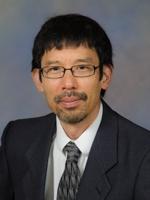 Toshi Nishda, Ph.D.