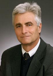 Tim Anderson Nimet Nanoscience Institute For Medical