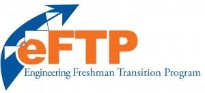 eftp-Logo