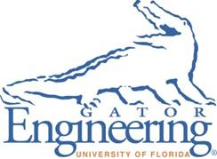 Gator-Engineering