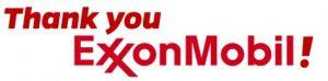 exxon-mobil-thank-you-pic