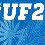 #UF23
